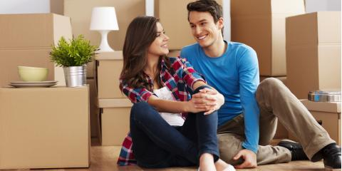 A Guide to Buying a Home That Needs Mold Remediation, Whitefish, Montana
