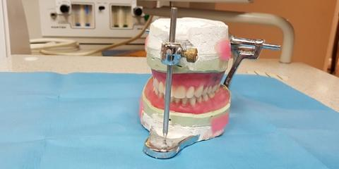 What Type of Dentures Are Best for You?, Columbia Falls, Montana