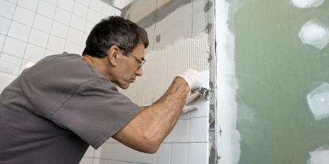 3 Tips for Your Bathroom Remodeling Project, Englewood, New Jersey