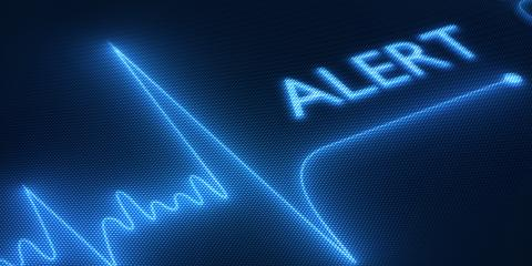 Medical Alert Systems: Why This Home Health Equipment Is a Must, Richmond, Kentucky