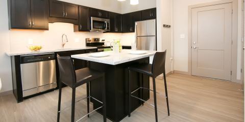 3 Reasons to Rent an Apartment in Lexington, Lexington-Fayette Central, Kentucky