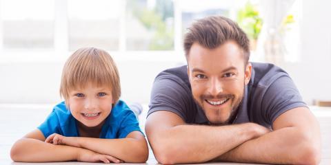 4 Factors Courts Consider When Determining Child Custody, Flatwoods-Russell, Kentucky