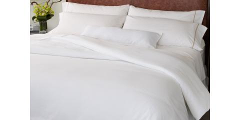 Take Southern Hospitality to The Next Level by Dry Cleaning Your Linens at Cunningham Cleaners, Charlotte, North Carolina