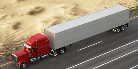 3 Benefits of Leaving Your Fleet Washing to the Hobbs Professionals, Hobbs, New Mexico