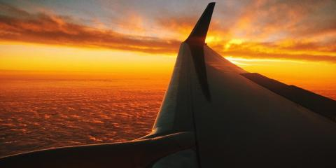 When Is the Most Affordable Time to Charter a Jet?, Miami, Florida