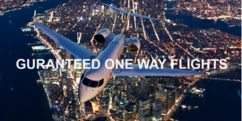 Pacific Luxury Air , Jet Charters, Services, Honolulu, Hawaii
