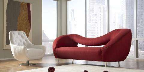 3 Tips to Match Your Sofa With Chairs, Symmes, Ohio