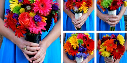 4 Easy Tips to Make Your Floral Arrangement Last Longer, Chicago, Illinois