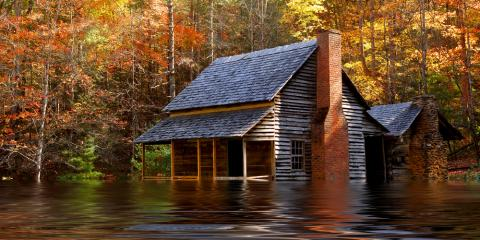 3 FAQs About Flood Elevation Certificates, West Chester, Ohio