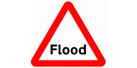 Are You Prepared for a Flood in San Antonio?, San Antonio, Texas
