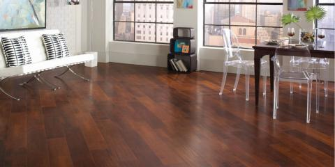 25% OFF Congoleum Flooring - Flooring & Carpet Warehouse, Brookhaven, New York