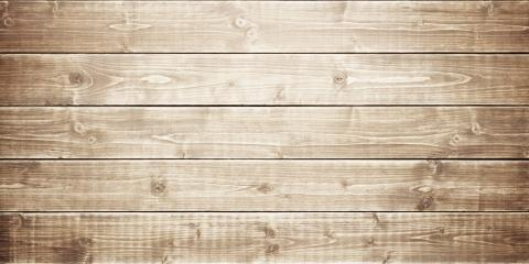 Floor Refinishing Experts Share 4 Steps for Staining Your Hardwood, Bridgeport, Connecticut