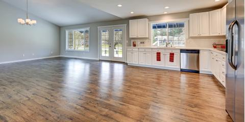 5 Reasons Hardwood Flooring is Superior to Carpeting, Springfield, Massachusetts