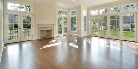 Why Hardwood Floor Installation Increases Your Home's Value, Milford, Connecticut