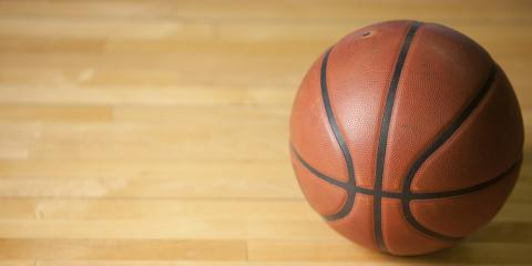 Floor Maintenance Pros: Importance of Cleaning Your Home Court, Stamford, Connecticut