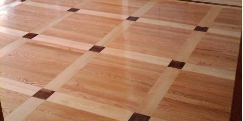 Remodeling? Why You Should Wait to Install Hardwood Flooring, Springfield, Massachusetts