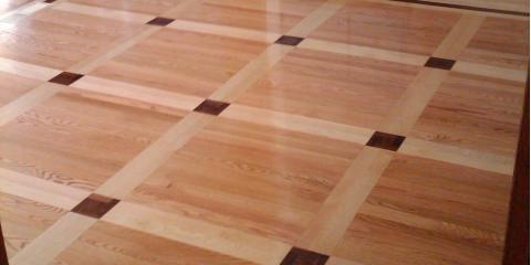 5 Wood Flooring Styles , Springfield, Massachusetts