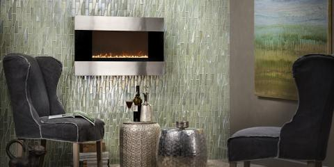 3 Clever Places to Use Tile in Your Home, Lihue, Hawaii