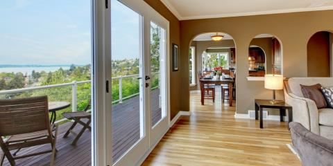 What to Expect During a Hardwood Floor Installation, Kahului, Hawaii