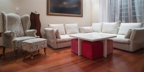 Should You Choose Carpet or Hardwood Flooring?, Barnesville, Ohio