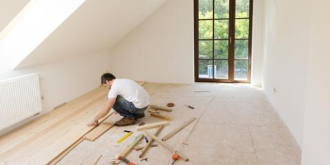 3 Top Tips for Finding the Best Flooring Company, Henrietta, New York