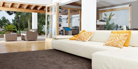3 Benefits of Cork Flooring, Forest Lake, Minnesota