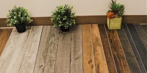 What Distinguishes Eco-Pro Planet From Other Flooring Contractors?, Paradise, Nevada