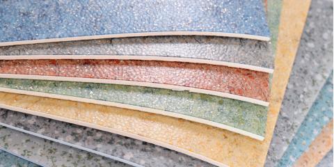 Vinyl Flooring Maintenance Tips From Waterburys Flooring - Vinyl floor contractor