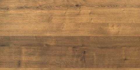 Flooring Contractors Share 2 Common Types of Hardwood Finishes, Thompson, Connecticut