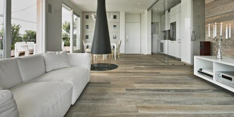 3 Stylish Options to Consider for Your Next Flooring Installation , Boynton Beach, Florida
