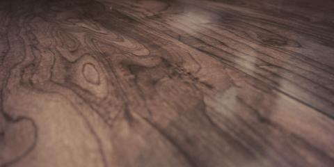 Should you invest in a hardwood floor installation in your for What does hollow to floor mean