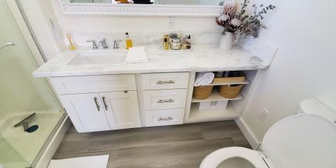 How to Choose the Right Flooring for Your Home, Honolulu, Hawaii