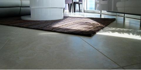 A Guide to Understanding Linoleum Flooring, Honolulu, Hawaii