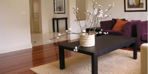 Wood Flooring vs. Carpet: Benefits Explained by Honolulu's Best Flooring Contractor, Honolulu, Hawaii