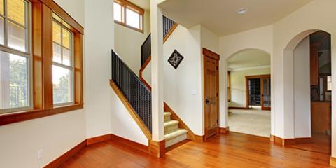 4 DIY Flooring Tips From Honolulu's Top Contractor, Honolulu, Hawaii