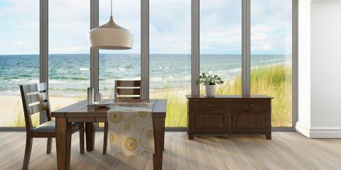 Top 3 Flooring Options for Your Beach Home, Gulf Shores, Alabama