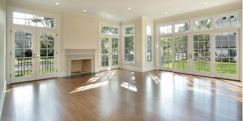 3 Tips to Prepare for New Flooring Installation, Westport, Connecticut