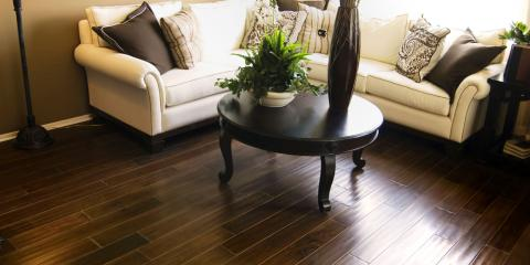 Flooring Installation Experts Explain Which Surfaces Are Best for Hardwood, Thayer, Missouri