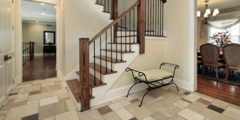 4 Tips to Choose the Right Flooring For Your Home, Lincoln, Nebraska