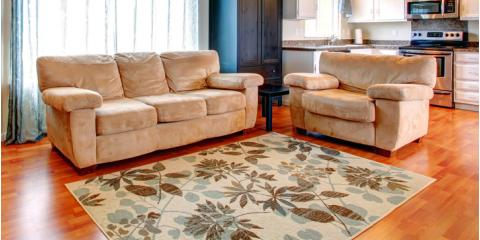 Do's & Don'ts of Cleaning Area Rugs, Lincoln, Nebraska