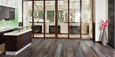The Pros & Cons of Wide Plank Wood Flooring, Manorville, New York