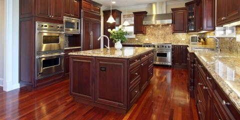 4 Helpful FAQ on Replacing Residential Flooring, Nunda, New York