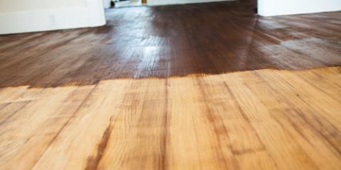 4 FAQ About Floor Refinishing You Should Know, Honolulu, Hawaii