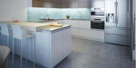 2017's Hottest Trends in Tile Flooring, Webster, New York