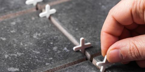 3 Tips to Help You Choose the Right Outdoor Tile Flooring, Waynesboro, Virginia