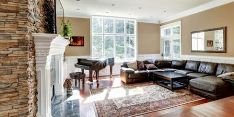 5 Expert Flooring Tips to Boost Your Home's Appearance, Columbus, Ohio