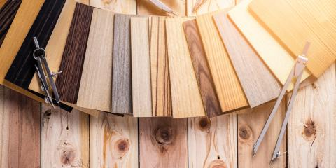 How to Choose Flooring for Your New Custom Home, Kerrville, Texas