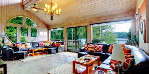 4 Reasons to Update Your Flooring Before a Home Sale, Onalaska, Wisconsin