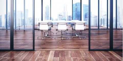 3 Eco-Friendly Flooring Options, New York, New York