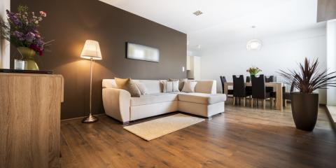 Which 2019 Flooring Trend Is Right for You?, Lihue, Hawaii